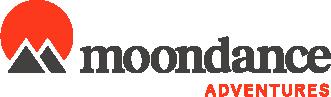 Moondance Store